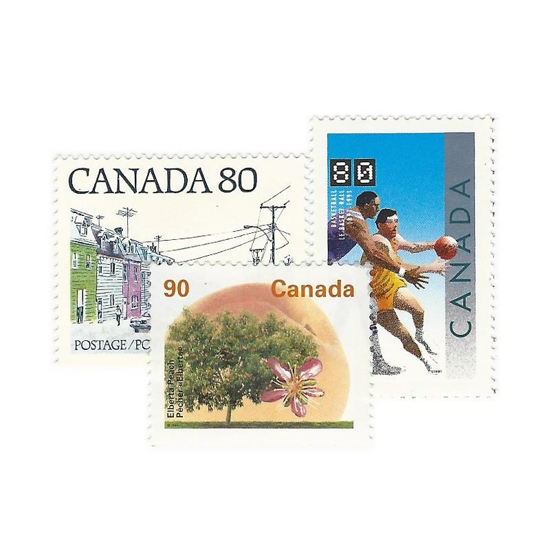 international letter post 250
